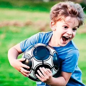 Проблемы мотивации юных спортсменов