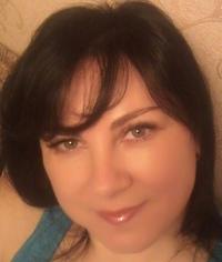 Нелли Мартынова